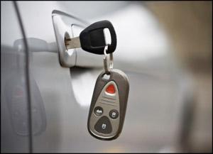 car locksmith. Automotive Locksmith Car T